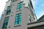 Отель Tat Place Hotel