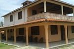 Гостевой дом Loiolandia Beach