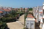 Апартаменты Casa Apartments
