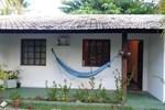 Апартаменты Village Eurobrás