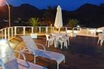 Отель Dourada Parque Hotel