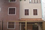 Aquidaban Residence