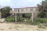 Апартаменты Casa Alfredo
