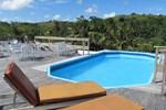 Отель Hotel Linha Verde