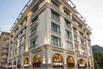 Отель Sinema Hotel Ordu