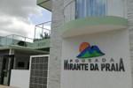 Гостевой дом Pousada Mirante da Praia