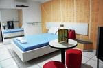 Отель Trip Hotel Lauro de Freitas