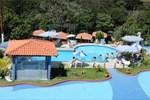 Отель Hotel Rural Vale das Nascentes