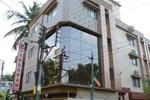 Отель Sundaram Palace