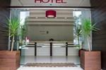 Отель Hotel Comodità