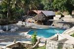 Отель Quilombo Park Hotel