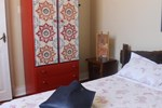 Double Room Vila Belmiro