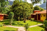 Гостевой дом Pousada Opicodocipo