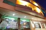 Отель Amazon Xingu Hotel