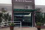 Отель Hotel Ecos Classic