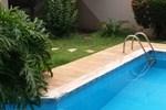 Мини-отель Casa Jardim