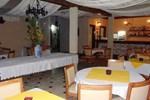 Отель Hotel Costa do Sol