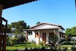 Гостевой дом Pousada Vila Caju