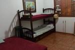 Апартаменты Casa no Centro de Chapada dos Guimaraes
