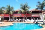 Отель Ibiqua Eco Resort
