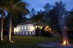 Гостевой дом Fazenda Catuçaba