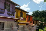 Apartamentos Pipa Centro