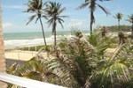 Гостевой дом Villa da Praia