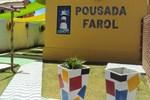 Гостевой дом Pousada Farol