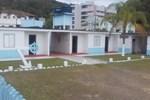 Гостевой дом CEU Pousada e Camping