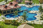 Отель Mussulo Resort By Mantra - All Inclusive