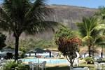 Отель Hotel Fazenda Santa Helena