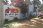 Гостевой дом Pousada Casa Típica