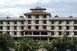 Отель Hotel Beira Rio
