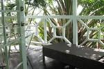 Отель Palm Cottage