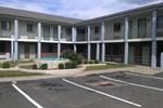 Отель Branford Motel