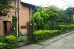 Гостевой дом Pousada Vale das Flores