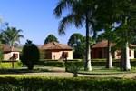 Гостевой дом Pousada Vila Minas