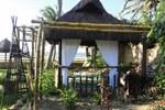 Гостевой дом Albatroz Pousada