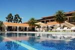 Quality Hotel & Convention Center Marília