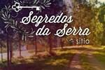 Апартаменты Segredos da Serra Sítio