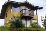 Гостевой дом Pousada Bicho do Mato