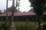 Гостевой дом Balai Serama Guesthouse