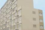 Отель Curi Palace Hotel