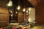 Отель Dhanalakshmi Srinivasan Hotels