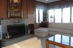 Апартаменты Northridge Villas by VCI Real Estate Services