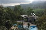 Отель Arjuna View Villa