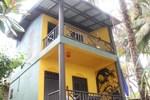 Гостевой дом Praneeth Guest House