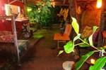 Boki da Zezé Lounge