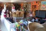 Гостевой дом Pousada das Laranjeiras