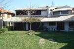 Апартаменты Casa 98 Beira Mar em Garopaba